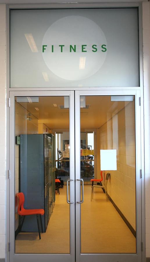 Glass Door Repair Toronto