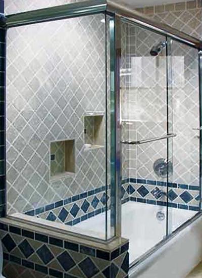 Glass Shower Doors Toronto Academy Glass Markham