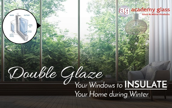 Windows to Insulate Your Home