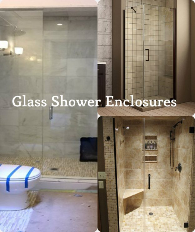 glass-shower-enclosures 1