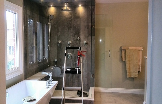 3 Different Mirror Styles To Beautify Your Home Custom