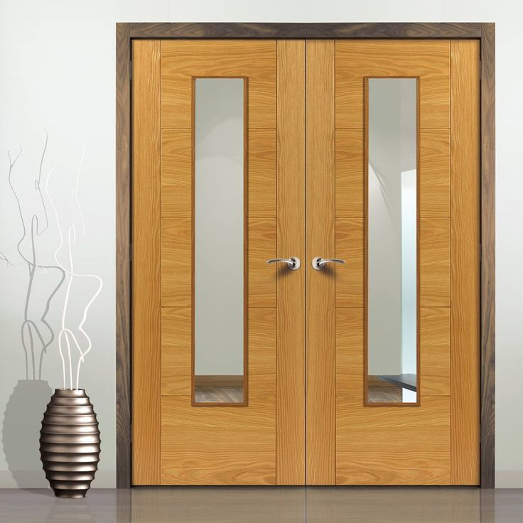 Fire Door Maintenance Tips Glass Mirror Toronto