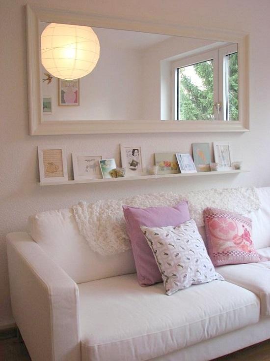 livingroom-mirrors