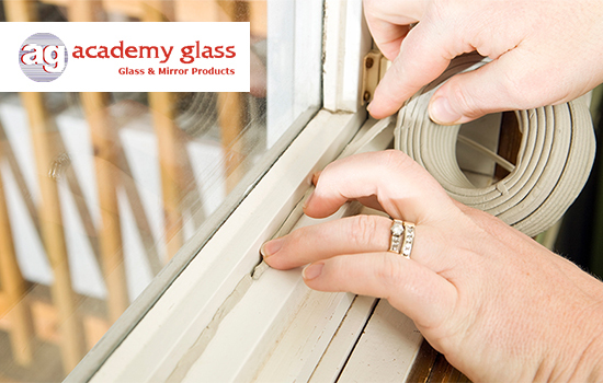 broken window repairing services