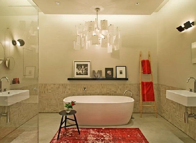 stylish-lighting-fixtures