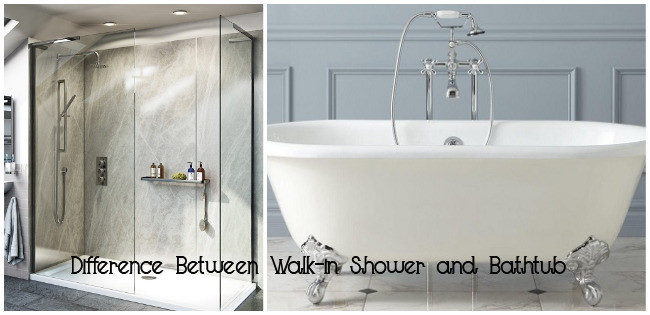 walk-in-showers-and-bathtubs