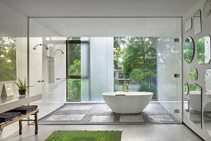 zen-bathroom-ideas