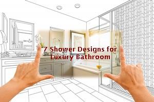 Shower-Enclosures
