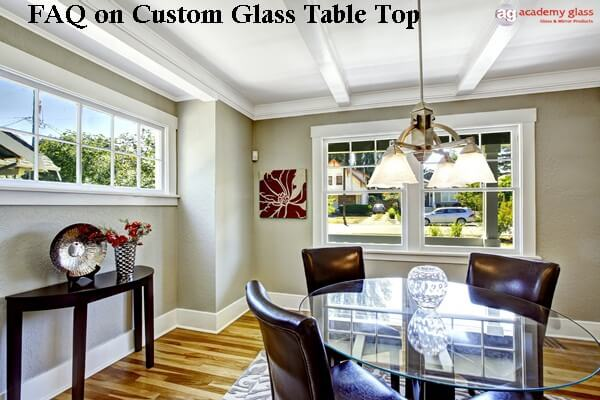 custom-glass-table-top
