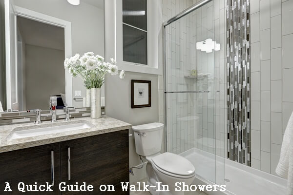 shower-enclosure