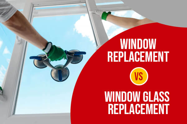 window-replacement-vs-window-glass-replacement