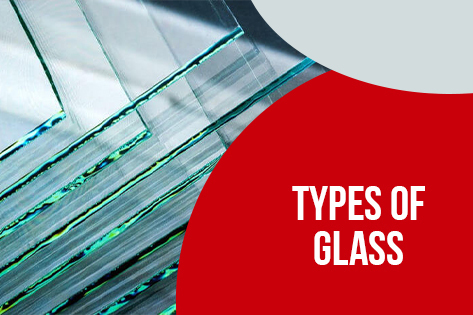 Types-of-Glass